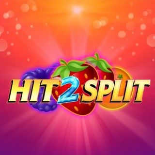 Hit2Split – Split symbols on 30 lines for bigger wins