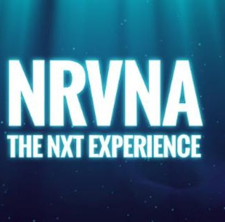 NRVNA The Nxt Xperience – 30 lines slot with wild multilier